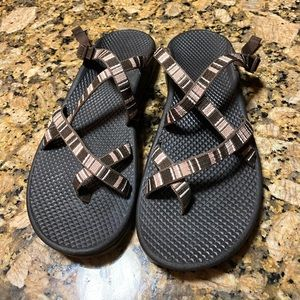 Chaco sandals 7 or 7.5